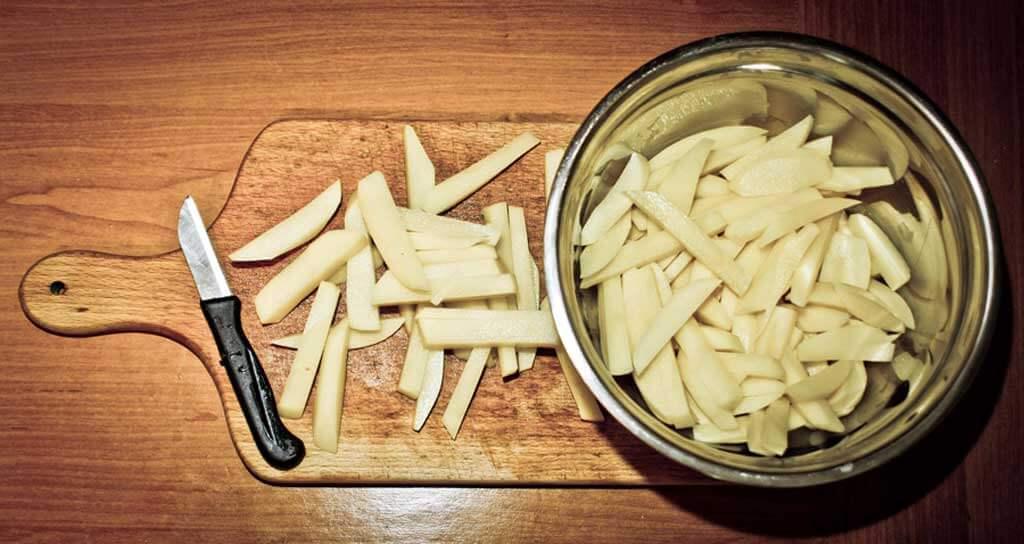 taglia-patate-e-come-friggerle