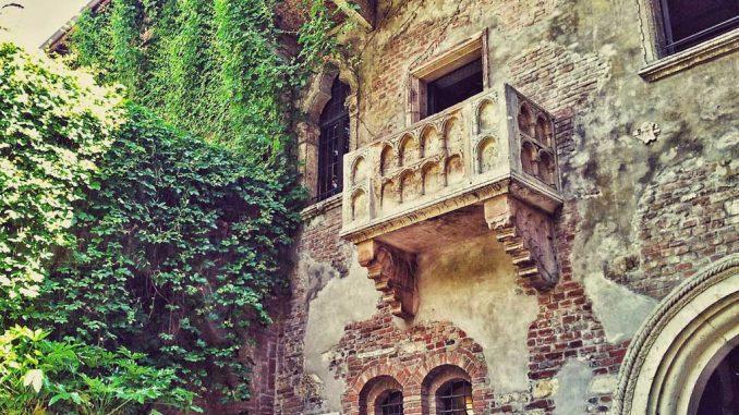 balcone-verona