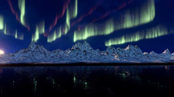 northern-lights-1496301_1280