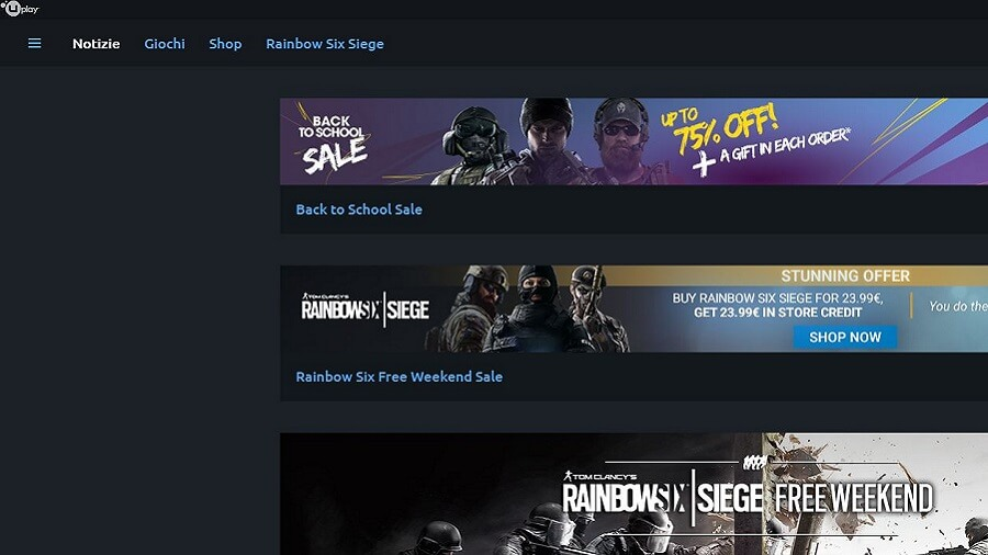 Uplay-For-PC