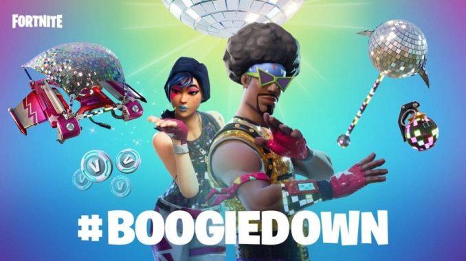 boogiedown-fortnite-gatis